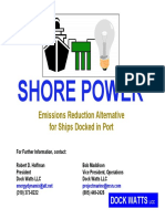 Maddison_Bob Shore Power (1)