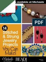 Bead_Button_ Michaels 2011.pdf