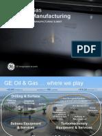 48 d1!09!00 c Lorenzo Lorenzi Ge Oil and Gas