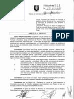 PARECER PN TC 12_2010.pdf