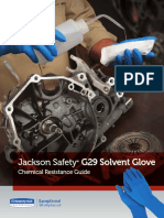 KCP G29 Chemical Resistance Guide Approved