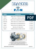B122-EMBRAG.EATON-200509