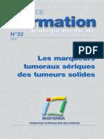 Biofarma Marqueurs Tumoraux 1353512274