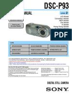 DSC-P93-L2-1.0