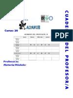 Cuaderno Colectivo 13-14
