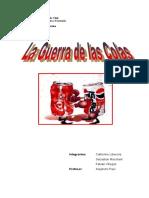 56616192-Caso-Coke-Pepsi (1).doc