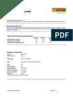TDS - Penguard Midcoat MIO - English (uk) - Issued.26.11.201.pdf