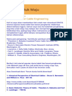 electrical-power-cable-engineering.html.pdf