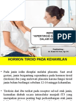 241675618-HIPERTIROID-DALAM-KEHAMILAN-ppt.ppt
