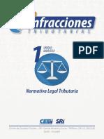 UD1-Normativa Legal Tributaria