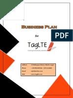 TagLTE_Business_Plan.pdf