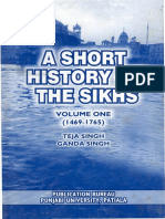 a.short.history.of.the.sikhs-DiscoverSikhism.com.pdf