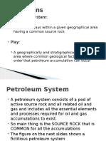 Petroleum Geology_2.pptx