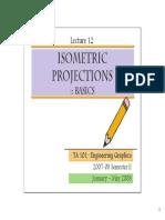 TA101_L12_IsometricProjections_Basics.pdf
