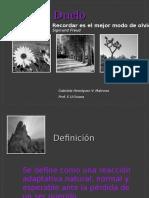 Duelo_curso