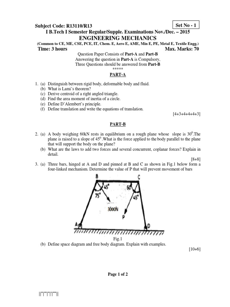 Engineering mechanics rotation around a fixed axis inertia pooptronica