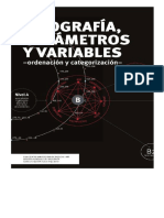 TIPOGRAFIA2.pdf