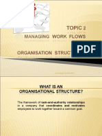 TOPIC 2 - Organisation Structure.ppt