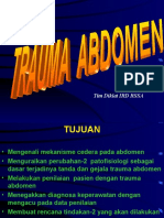 11 BTLS- Trauma Abdomen 08