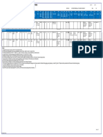 Pages from GFR-06-103440-VA-7303-00010-0000-8C-01-4
