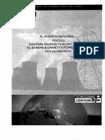 centumvp1.pdf