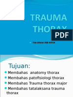 10 BTLS-TRAUMA THORAX  08.ppt