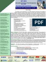 IDT16_CFP-1.pdf