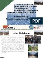 Presentasi FSTPT 18..pptx