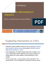 Engineering Materials 2015_toughening Mechanism in Ceramics