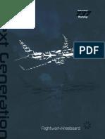 737NGX_FLIGHTWORK_KNEEBOARDv1-1.pdf