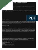 COMPOSICIÓN DE LA VARILLA DE SOLDADURA.docx