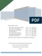 TEORI KONTEKSTUAL.pdf