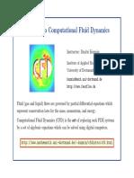FluidDynamics.pdf