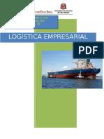 Apostila de Logistica Empresarial - Cópia