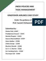 Kingfisher Case.pdf