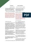 RDC - Résolution Sénat féderal brésilien nº 38 de 14 Sept 2016 en français-portugais