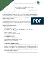 UC GuiaPercursoAcademico