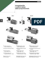 Bosch Valves.pdf