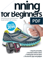 Running for Beginners 2nd Ed 14 UK.pdf