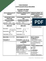 Formules de dénombrement.pdf