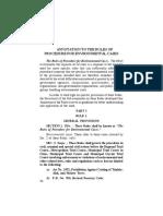 Environmental_Annotation.pdf