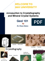 Crystals_Systems.pdf