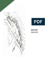 UD REF 7.pdf