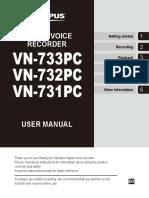 VN731PC_VN732PC_VN733PC_EN_E01.pdf