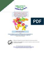 juegosenquimica-140726102006-phpapp02.pdf