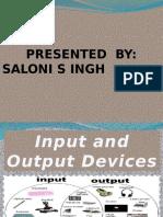 presentation1-140127075646-phpapp02.pptx