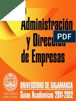 Grado_Administracion_Direccion_Empresas_Final_2%202011-2012.pdf