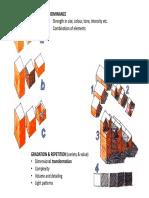 UD REF 9.pdf
