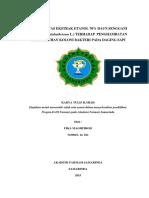 Maghfiroh - 2015 - Antimikrobia Daun Senggani.pdf