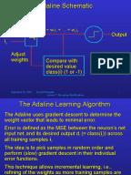 Albinoni adagio score
